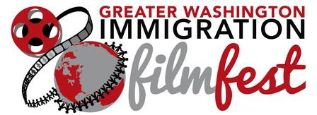 Greater Washington Immigration Filmfest