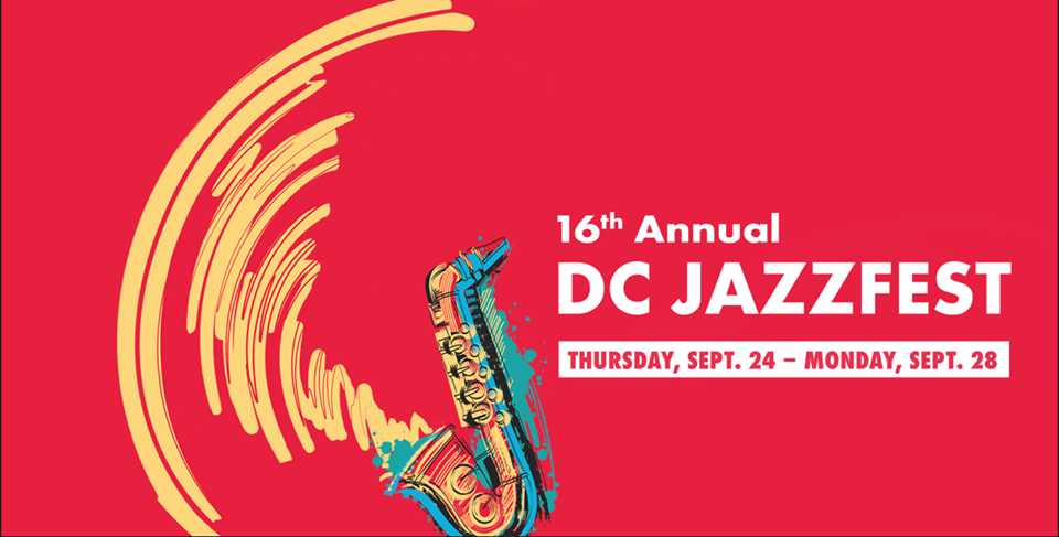 16th Annual JazzFest 2020