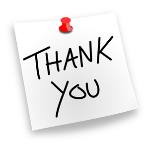 Thank-you-free-thank-you-clipart-to-download